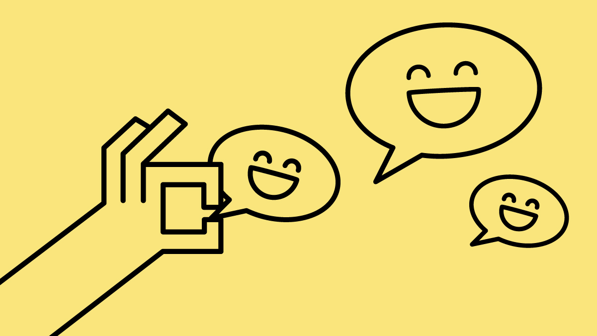 6 effective ways to collect customer feedback that will grow your business