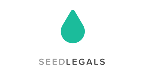 Seed Legals Logo