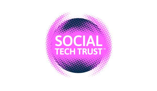 Social Tech Trust