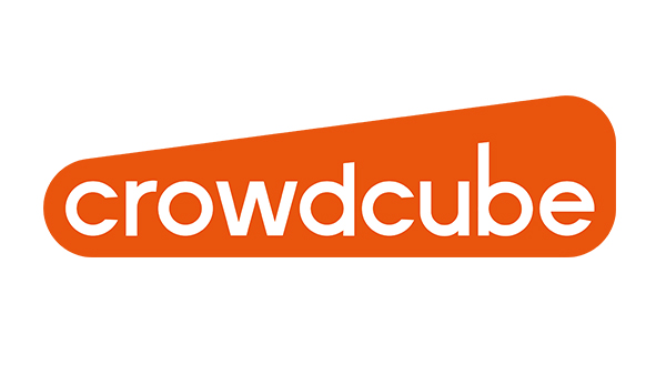 New Crowdcube Logo