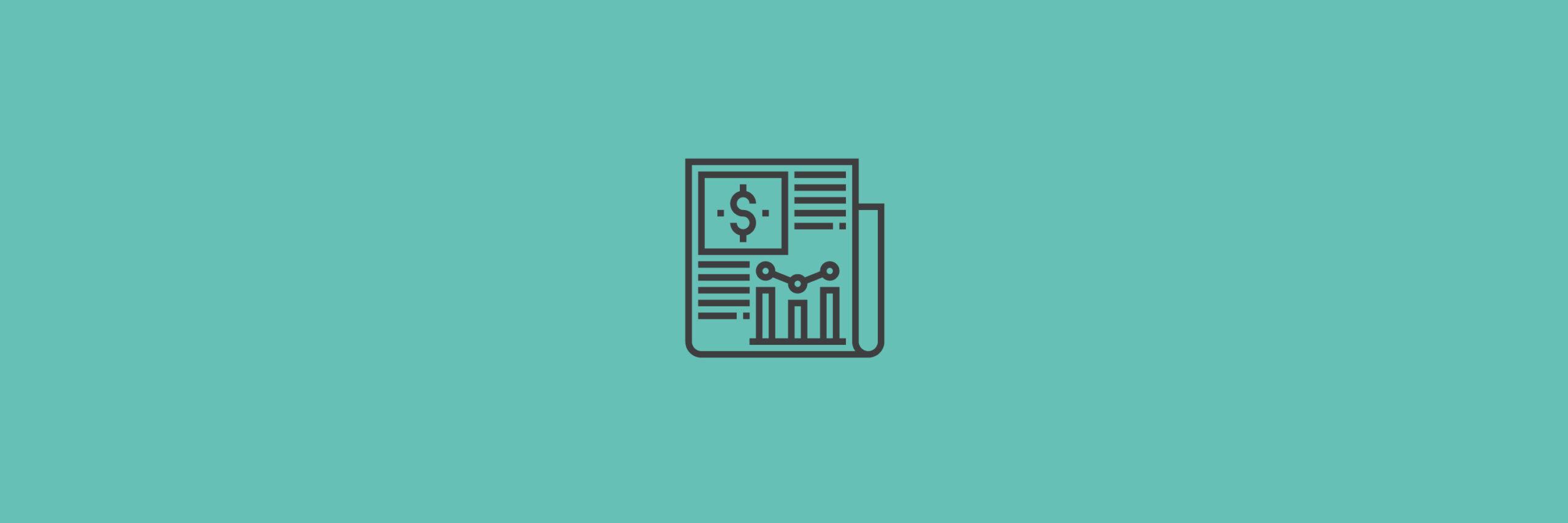 2020 equity report