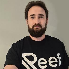 RobotMascot_ReefFounder_JamesCoughlan